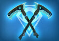 Archonite Chain Blades Store Icon 001.jpg
