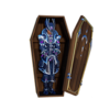 Dance of the Dead Icon.png