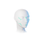 Hawkvision Icon.png