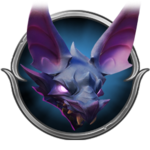 Riftstalker Icon Framed.png