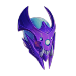 Trichromatic Nightmare Icon.png