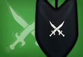 Crossed Blades Sigil Store Icon 001.jpg