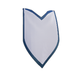 Single Point Shield Fabric Official Dauntless Wiki