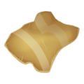 Stormclaw Hide Icon 001.png