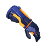 Forgemaster Gauntlets Icon.png