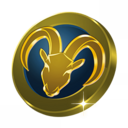 Golden Rams Icon.png