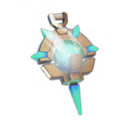 Primal Vision Icon.png