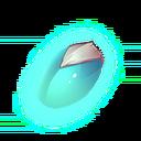 Radiant Aethergem Icon 001.png