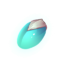 Radiant Aethergem Icon 001.png