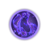Umbral Instability Icon 001.png