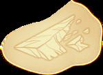 Underwald Icon 001.png