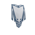 Archonic Gate Icon.png