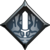 Overclock Icon 001.png