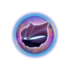 Piercing Light Icon 001.png