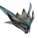 Prismatic Grace Icon 001.png