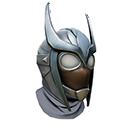 Skraev Helm Icon 001.png