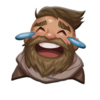 Emoji Markus Joy 001.png
