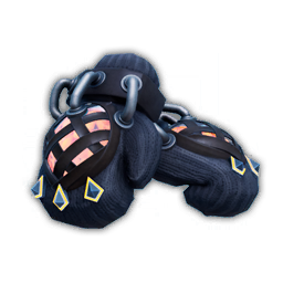 Frostfall Mittens Icon.png