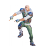 Get Funky Emote Icon.png