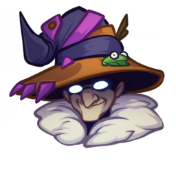 Grinning Granny Icon.png