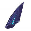 Icy Browplate Icon 001.png