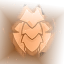 Pangar Plate Flare Icon 001.png