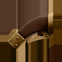 Saboteur's Grip Icon.png