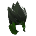 Skarn Helm Icon 001.png