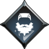 Bormen's Might Icon 001.png