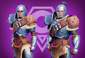 Defender Set Armour Skin Store Icon 001.png