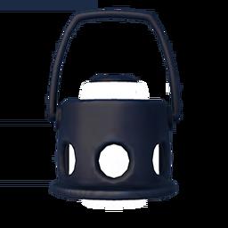 Focal (Lantern Skin) Icon.png