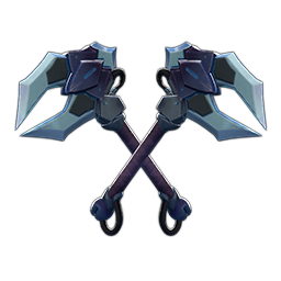 Pangar's Claws Icon.png