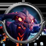 Rezakiri (Flameborn) Icon Framed.png