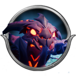 Rezakiri (Flameborn) Icon Framed.png