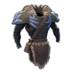 Shrike Plate Icon 001.png