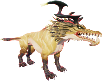 Stormclaw Render 002.png