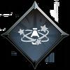 Alchemist's Assault Icon 001.png
