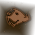 Benson Forever! (Flare) Icon.png