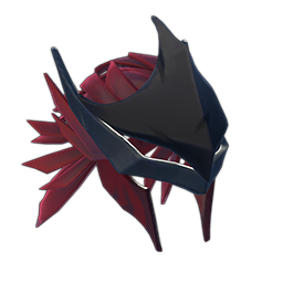 Emberhelm Icon 001.png