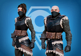 Sentinel Set Armour Skin Store Icon 001.png
