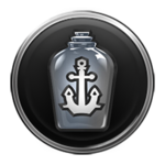 Supplies icon.png