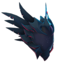 Tragic Echo Icon 001.png