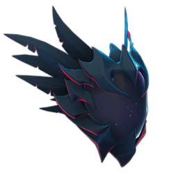Tragic Echo Icon 001.png