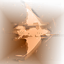 Airship Flare Icon 001.png
