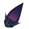 Caudal Thorn Icon 001.png