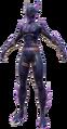 Riftstalker Armour Body Type B Render 001.png