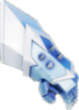 Victorious Gauntlets Icon 001.png