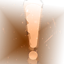 Attention Flare Icon 001.png