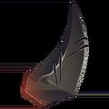 Emberhorn Icon 001.png