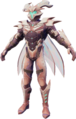 Rezakiri Armour Body Type A Render 001.png